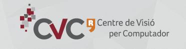 logo_cvc